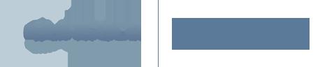 Euristica Aziende Logo